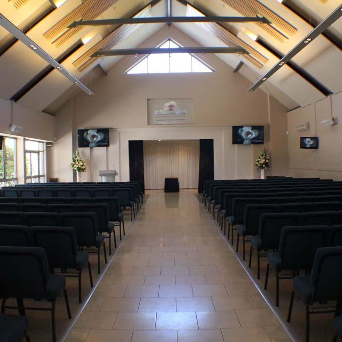 Macquarie Park Blue Mountains Funerals